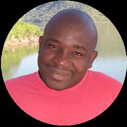 Sandile Nyawo