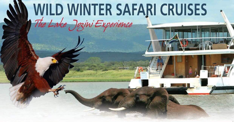 Birding Cruise