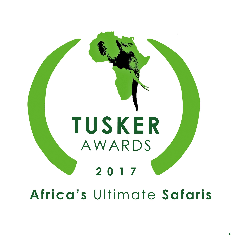 tusker awards
